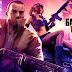 Gangstar Vegas v3.6.0m Apk + Data [MOD]