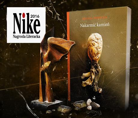 https://www.inbook.pl/p/s/767547/ksiazki/poezja/nakarmic-kamien
