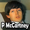 Pool Mccartney