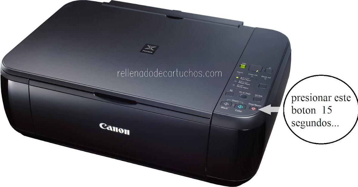 Canon dr-3010c twain