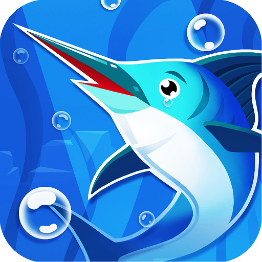 9dcc413dc Free Download Best Fisher Cheat APK MOD