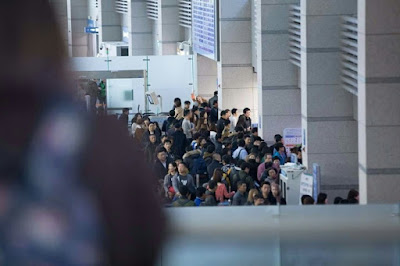 Kemampuan Dahyun Mendeteksi Kamera Memukau Netizen 8