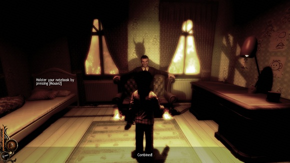lucius-pc-screenshot-www.ovagames.com-4