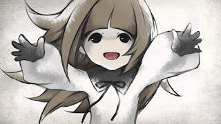 Misteri Cerita Game Deemo di Android
