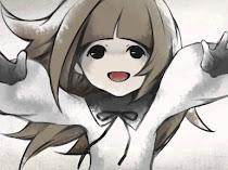 Misteri Cerita Game Deemo di Android