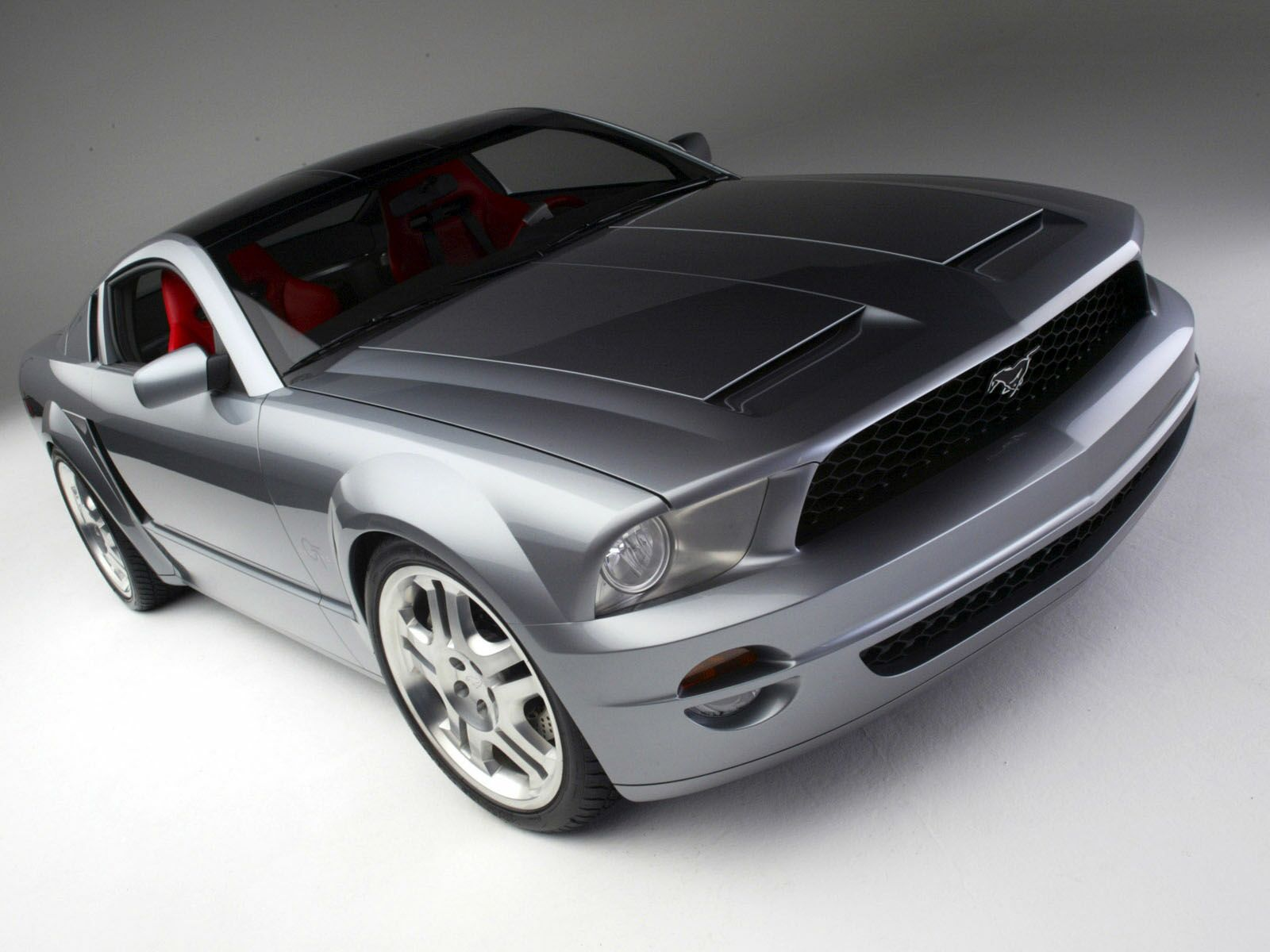 Ford Escape Hybrid For Sale >> The world sports cars: ford mustang gt