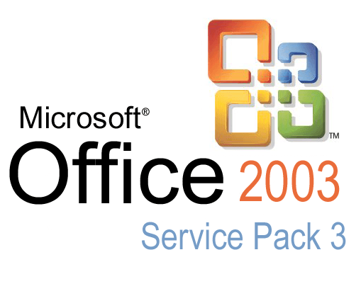 One Reply to Microsoft Office 2003 Free Download with activation serial