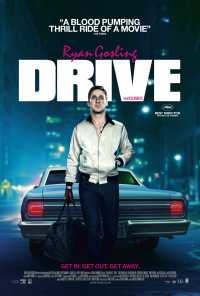 Drive 2011 Hindi English 300mb Movie Free Download