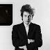 Sérgio Godinho reage à atribuição do Prémio Nobel da Literatura a Bob Dylan