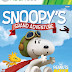 Snoopys Adventure Xbox 360 free download full version