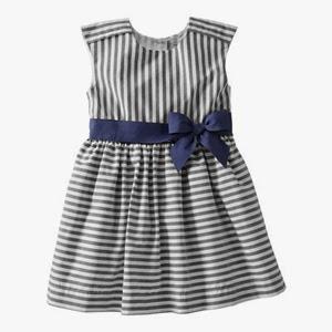 dan sekarang ialah postingan terakhir wacana model baju anak 10 Pilihan Model Baju Dress Cantik Untuk Anak Perempuan 2017