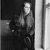Mariel Buckley Interview by Christian Lamitschka for Country Music News International Magazine & Radio Show