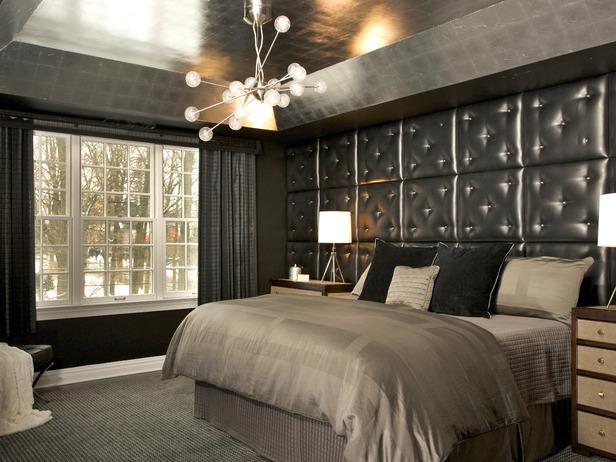 home unique and classic: Blanche Garcia's Design Portfolio