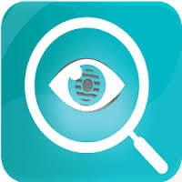 Spy-Human-Tracker-App