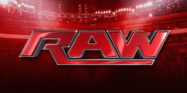 تحميل ومشاهدة العرض الأسبوعي WWE Raw 03.07.2017 مترجم