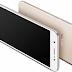 Vivo Y69 sẽ bán vào tháng 9, giá hơn 4 triệu, camera selfie độ phân giải cao