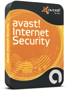 Avast Internet Security 2017 Offline Installer