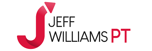 Jeff Williams PT