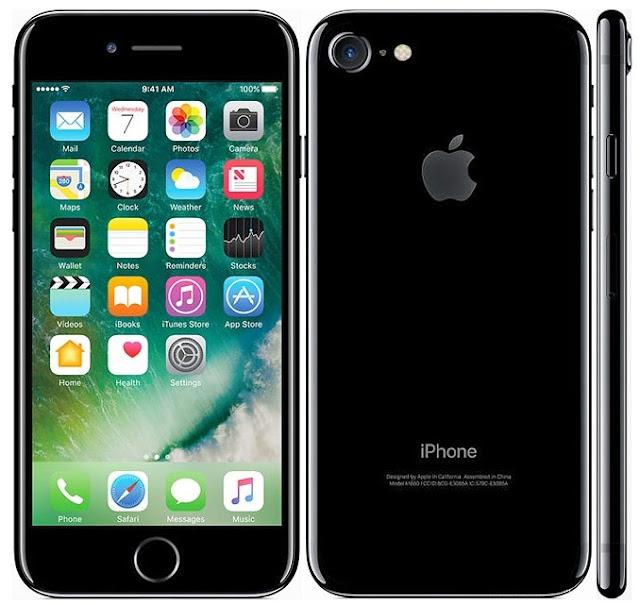 iphone-7-özellikleri