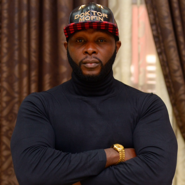 How To Identify A Fu*k Boy By Joro Olumofin - Must Read For Ladies