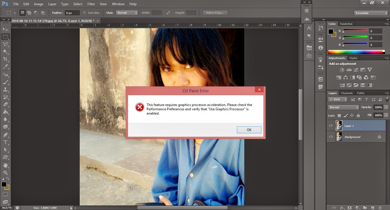 photoshop cs6 rar file download