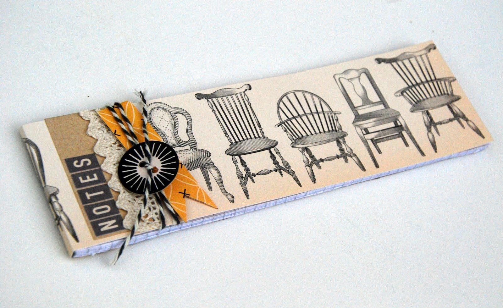 sch ne dinge aus papier mitbringsel. Black Bedroom Furniture Sets. Home Design Ideas