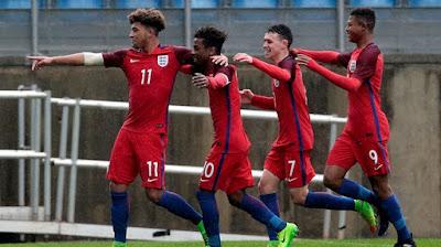 England-vs-Mexico-u17-Live-Streaming