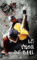 http://lesreinesdelanuit.blogspot.be/2016/06/mon-humour-fascinant-t5-le-trou-de-baal.html