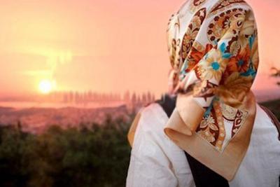 Keadaan Wanita Sebelum Islam Datang