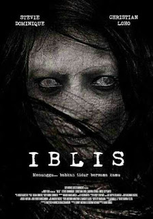 Download film Iblis (2016) DVDRIP Gratis