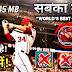 MLB9 Innings 18 Full Game Download Android   Hd Graphics