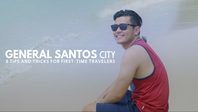 General Santos City Travel Guide Tips and Tricks