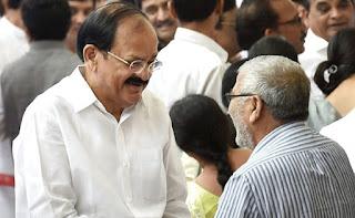 nitish-raghuwar-congratulate-naidu