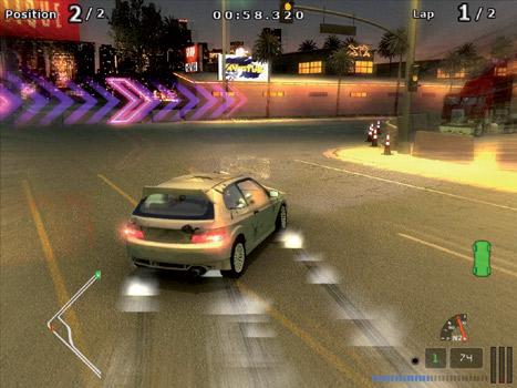Kunena:: topic: la street racing-reloaded full game free pc.