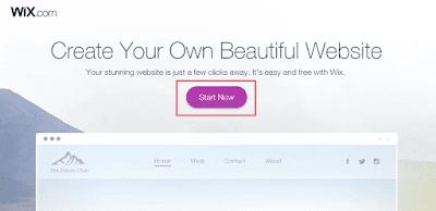 start-a-wix-website-01