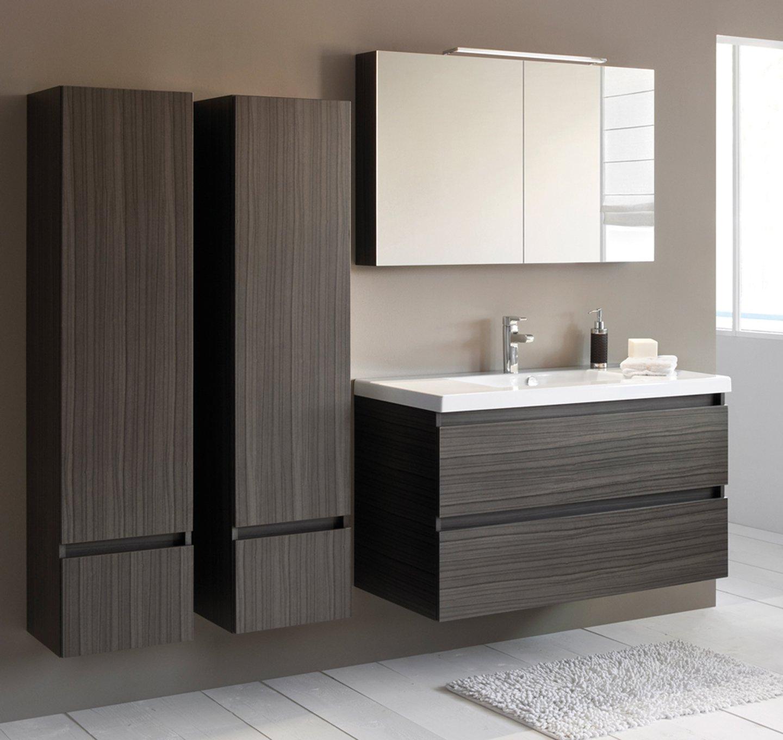 Vasque salle bain pas cher - Mobilier de salle de bain pas cher ...