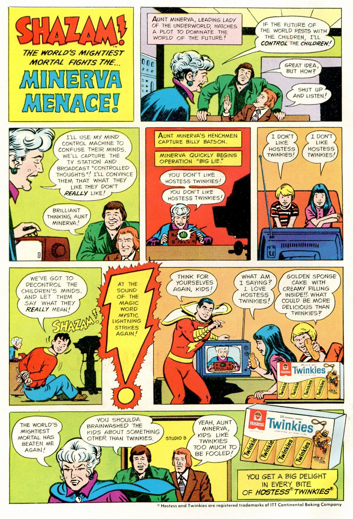 Read online World's Finest Comics comic -  Issue #237 - 2