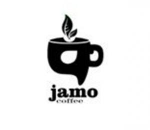 JAMO COFFEE