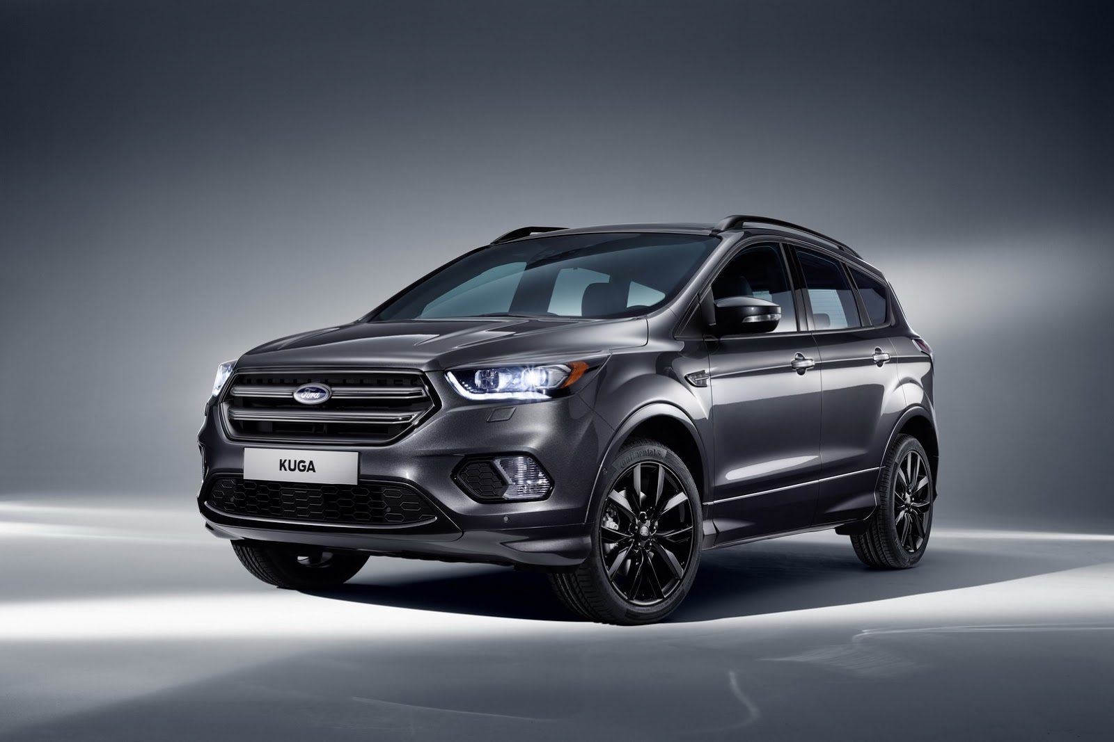 ford kuga restyl escape page 46 kuga ford forum marques. Black Bedroom Furniture Sets. Home Design Ideas