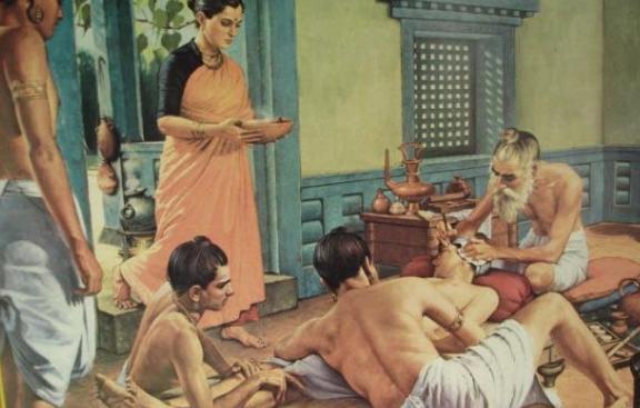 10 Praktik Medis Paling Aneh Dan Mengerikan Sepanjang Sejarah