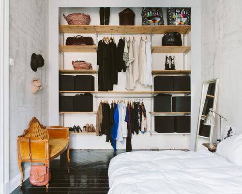 https://www.houzz.es/photos/nordico/armarios-y-vestidores/budget--$