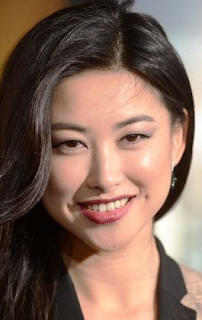 Zhu Zhu actress, chinese actress, movies, hot, instagram, images, photos, tubelight, movies and tv shows, age, bikini, salman khan, and salman khan, photo, princess, with salman khan, in tubelight, biography, marco polo, in bikini, wiki, actress, facebook, pics, boyfriend, hot pics