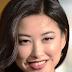 Zhu Zhu actress age, biography, wiki, boyfriend, chinese actress, movies, hot, images, photos, and salman khan, photo, tubelight, movies and tv shows, bikini, hot pics,  princess, with salman khan, in tubelight, marco polo,in bikini, pics, instagram, facebook, actress