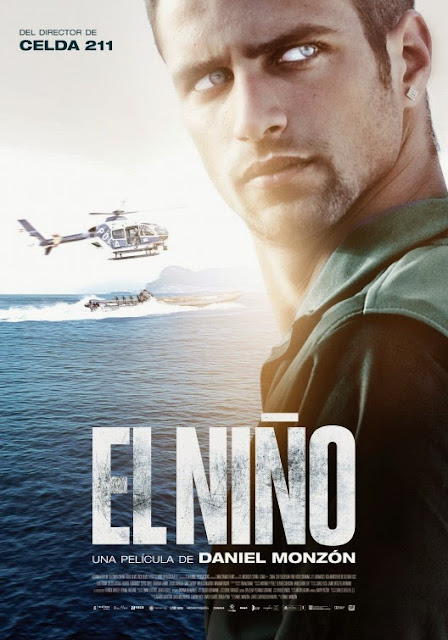 El Nino (2014) BRRip ταινιες online seires oipeirates greek subs