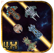 Star Traders 4X Empires Elite MOD APK, Star Traders 4X Empires Elite APK