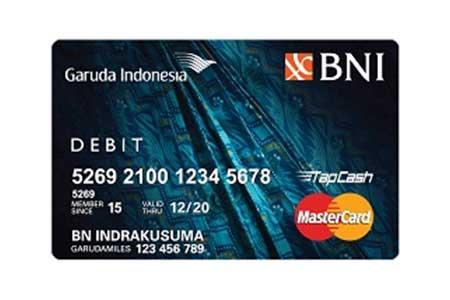 Apakah Kartu Debit BNI Bisa Untuk Transaksi Belanja Online?