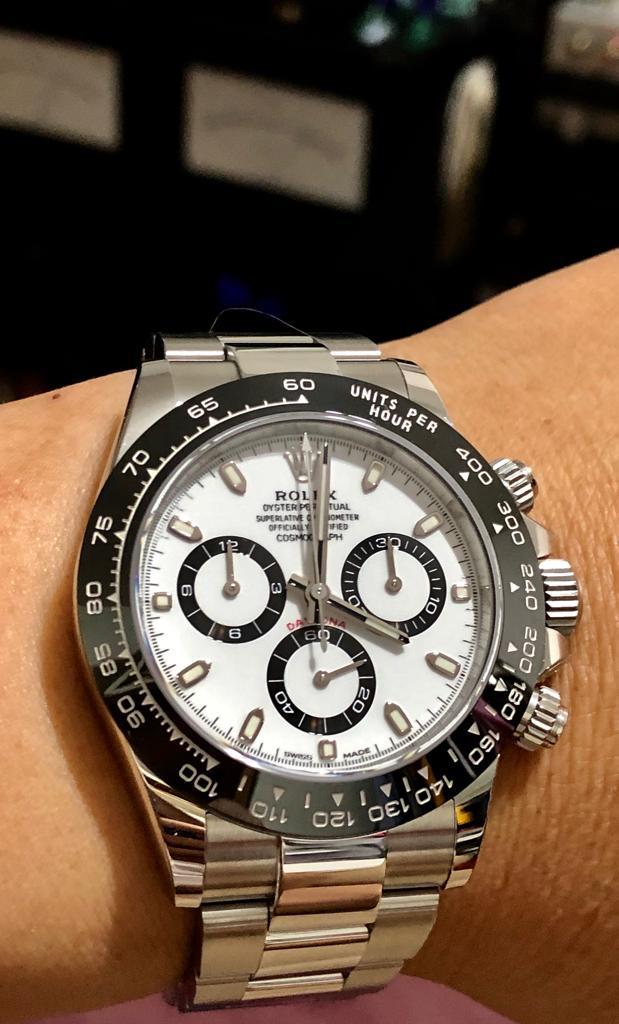 6270d8e816b Hong Kong Watch Fever 香港勞友