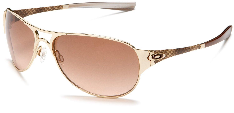 0b0bd6a16d62 Expensive Eyeglasses For Women