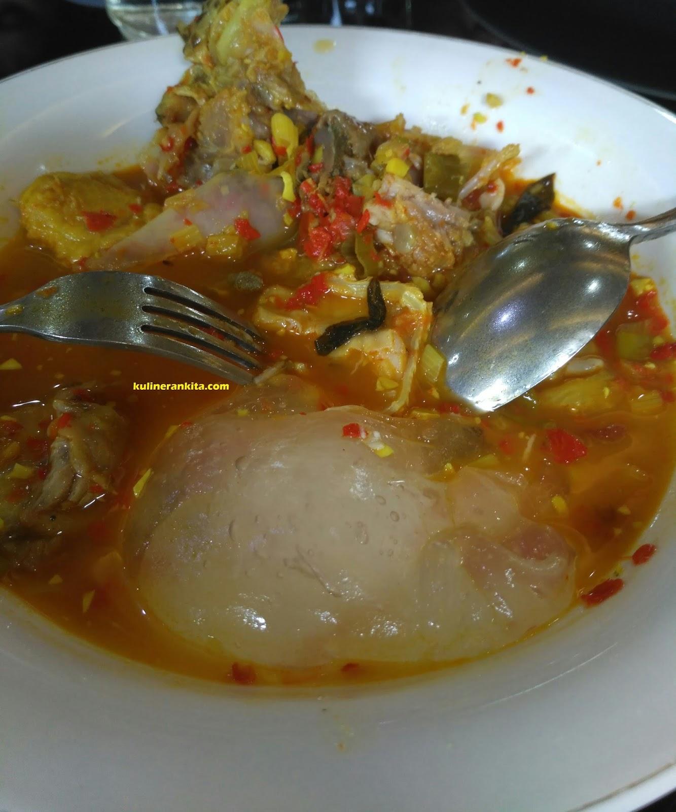 www.kulinerankita.com