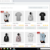 Free Download WOOCOMMERCE Template For WordPress